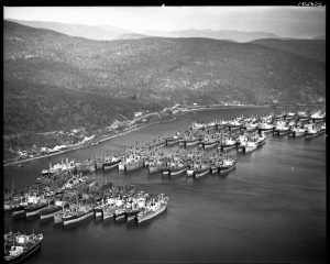 Debate over Hudson River's role dates back decades
