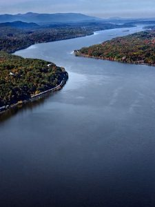 Poughkeepsie Journal: State should assert its role over Hudson River protection