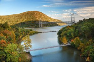 The Hudson River Named 2nd Most Endangered River in America